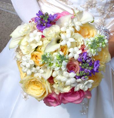 nori_noda_flowers01
