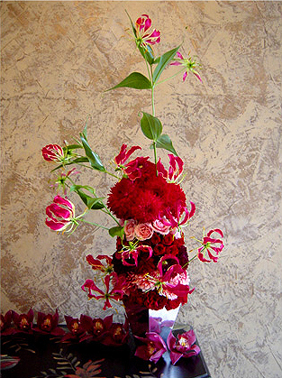 nori_noda_flowers02