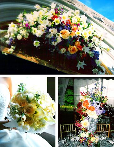 nori_noda_flowers05