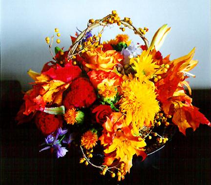 nori_noda_flowers08