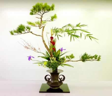 nori_noda_ikebana02-1