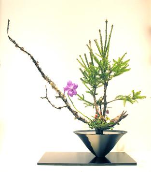 nori_noda_ikebana11-1